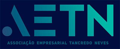 AETN - Associação Empresarial Tancredo Neves